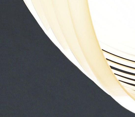 Tecnolumen – Escargot Pakabinamas šviestuvas  - 3