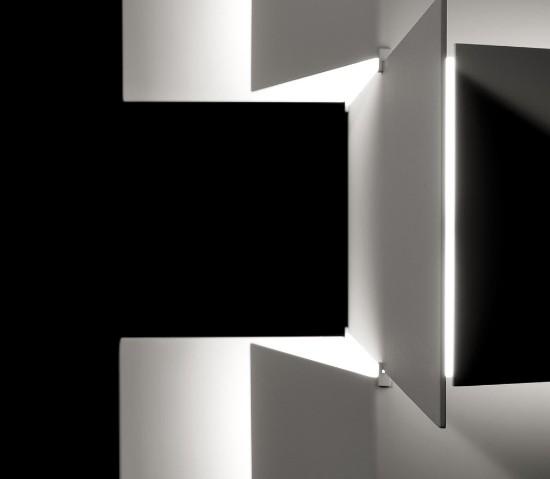 Estiluz – Shadow Pakabinamas šviestuvas  - 4
