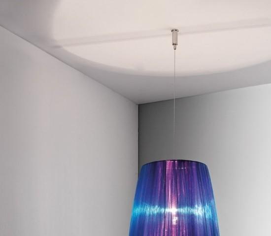 Evi Style – Gadora PA1 S Pakabinamas šviestuvas  - 2