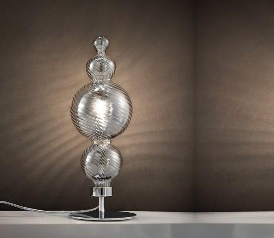 Evi Style - San Marco CO Table  - 1