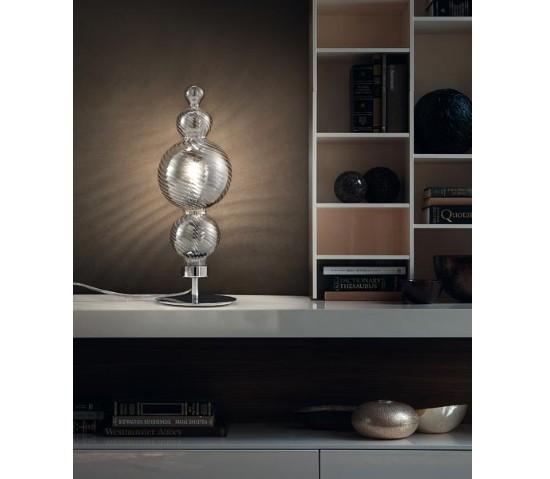 Evi Style - San Marco CO Table  - 2