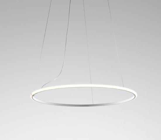Fabbian – Olympic Pakabinamas šviestuvas  - 1