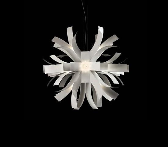 Facon de venise – Bloom Pakabinamas šviestuvas  - 1