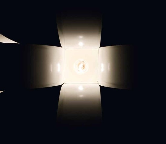 Facon de venise – Bloom Lubinis šviestuvas  - 4