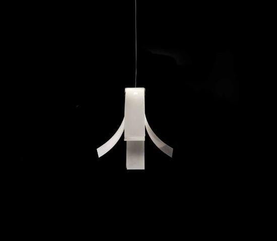 Facon de venise – Bloom SO Pakabinamas šviestuvas  - 1