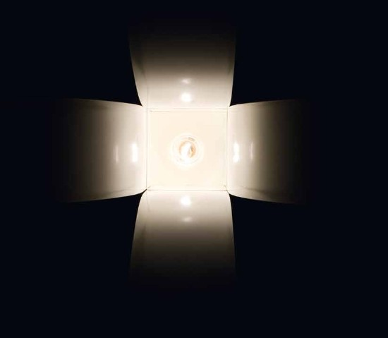 Facon de venise – Bloom SO Pakabinamas šviestuvas  - 2