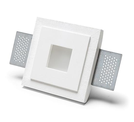 Novantadieci – Basic 4278 Priglaistomas šviestuvas  - 1