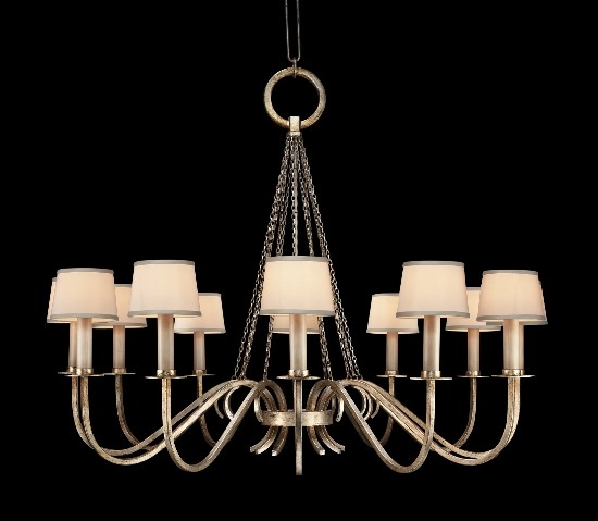 Fine Art Lamps – Portobello Road Pakabinamas šviestuvas  - 1