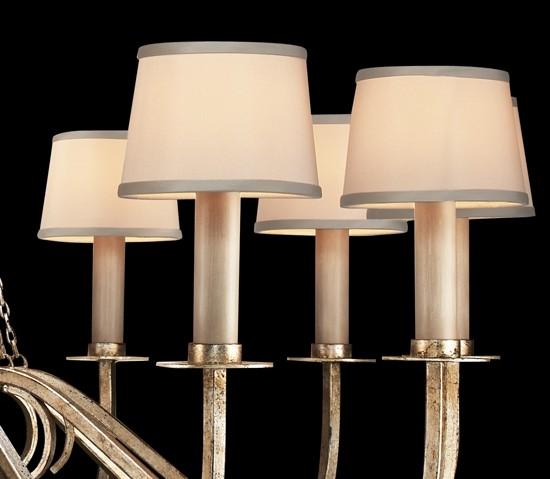 Fine Art Lamps – Portobello Road Pakabinamas šviestuvas  - 3