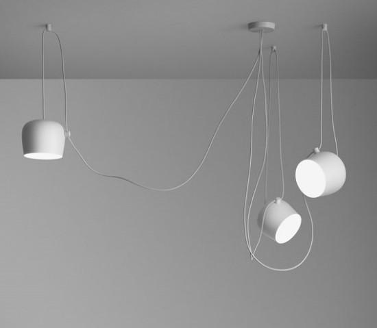 Flos – Aim Pakabinamas šviestuvas  - 3