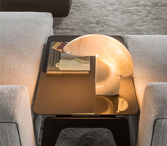 Flos - Biagio Table  - 2