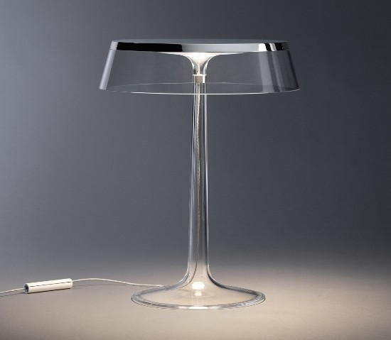 Flos - Bon Jour Table  - 1