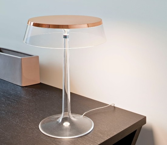Flos - Bon Jour Table  - 2