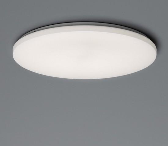 Flos – Clara Lubinis šviestuvas  - 1