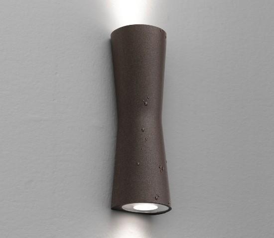 Flos – Clessidra Sieninis lauko šviestuvas  - 1