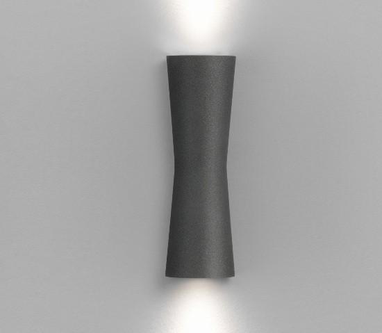 Flos – Clessidra Sieninis lauko šviestuvas  - 2