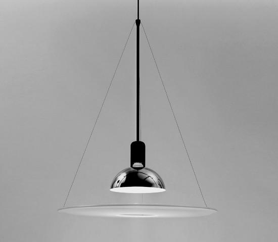 Flos – Frisbi Pakabinamas šviestuvas  - 1