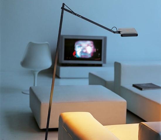 Flos – Kelvin LED Pastatomas šviestuvas  - 4