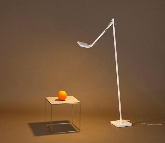 Flos - Kelvin LED Floor  - 3