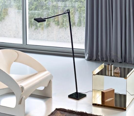 Flos - Kelvin LED Floor  - 1