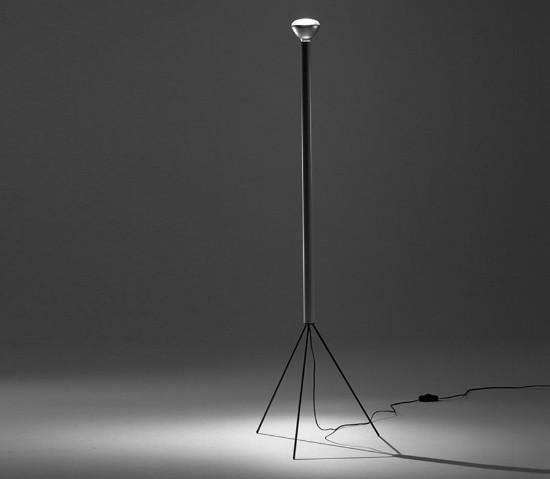 Flos – Luminator Pastatomas šviestuvas  - 1