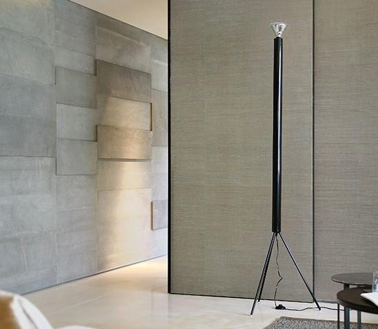 Flos – Luminator Pastatomas šviestuvas  - 3