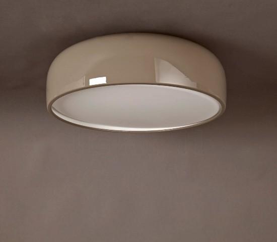 Flos – Smithfield Lubinis šviestuvas  - 2
