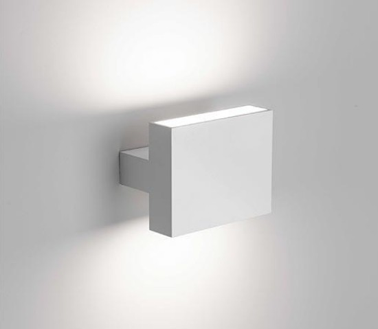 Flos - Tight Light Wall  - 1