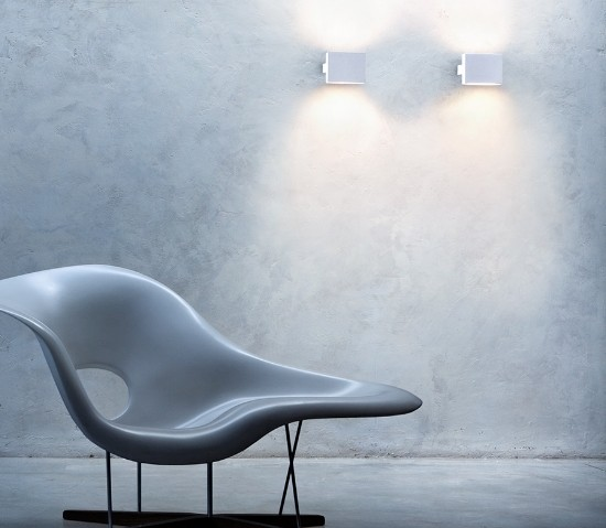 Flos - Tight Light Wall  - 2