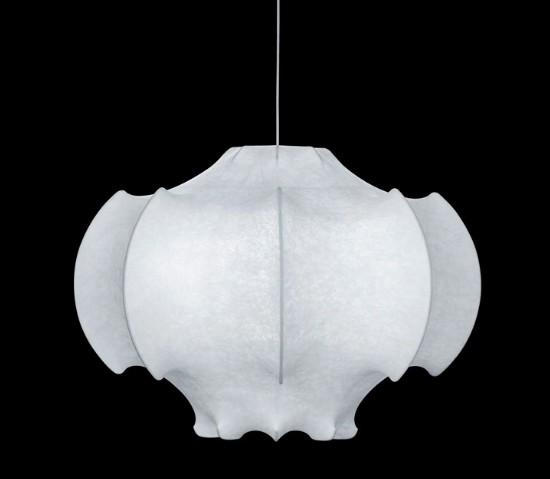 Flos – Viscontea Pakabinamas šviestuvas  - 1