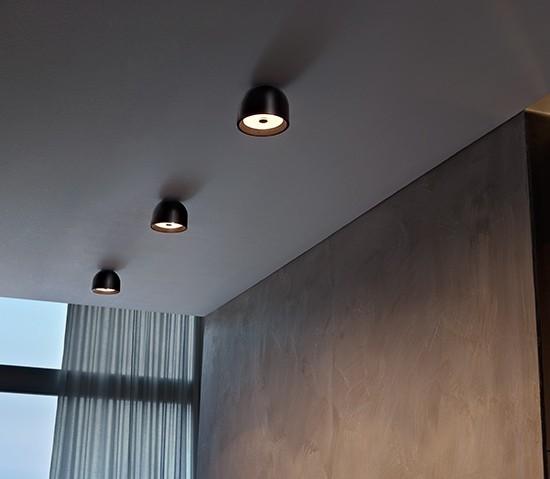 Flos – Wan Lubinis šviestuvas  - 1