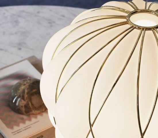 Fontana Arte - Pinecone Table  - 3