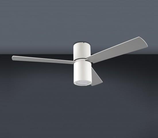 Leds-C4 – Formentera Lubinis šviestuvas  - 1
