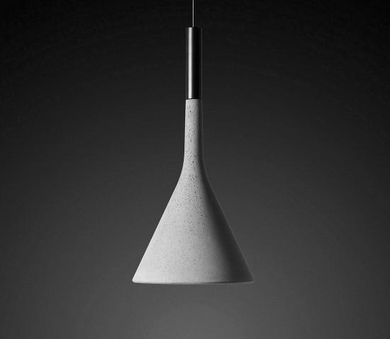 Foscarini – Aplomb Pakabinamas šviestuvas  - 1