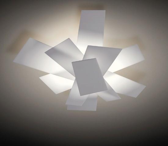 Foscarini – Big Bang Lubinis šviestuvas  - 1
