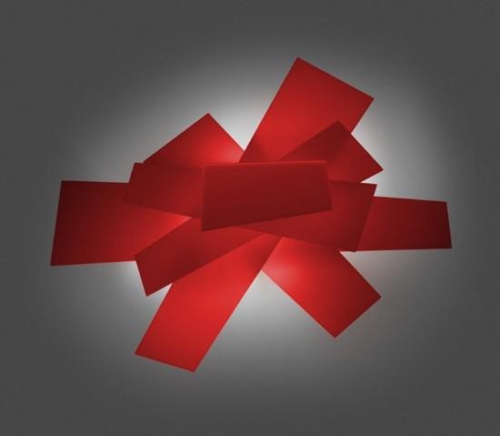 Foscarini – Big Bang Lubinis šviestuvas  - 2