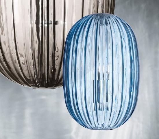 Foscarini – Plass Pakabinamas šviestuvas  - 2