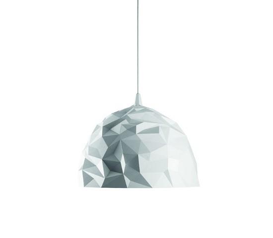 Šviestuvas Foscarini – Rock Pakabinamas šviestuvas  - 1