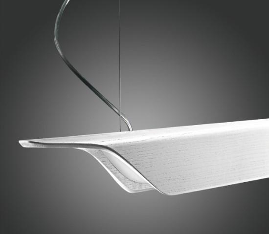 Foscarini – Troag Pakabinamas šviestuvas  - 2