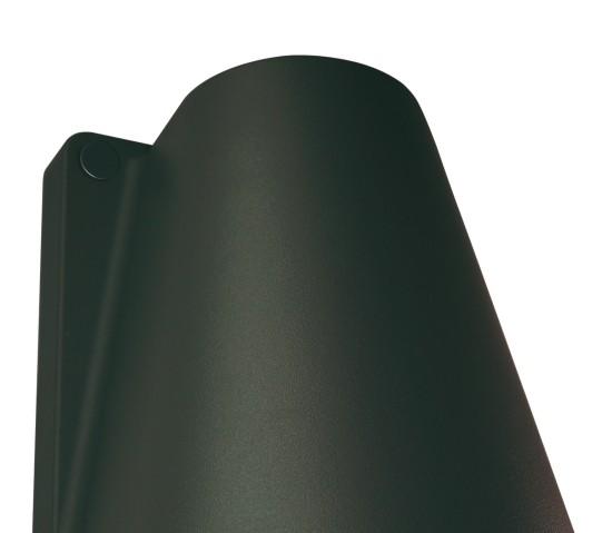 Leds-C4 – Hammer Sieninis lauko šviestuvas  - 3
