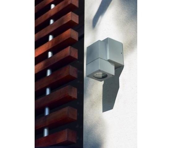 Leds-C4 – Icaro Sieninis lauko šviestuvas  - 4