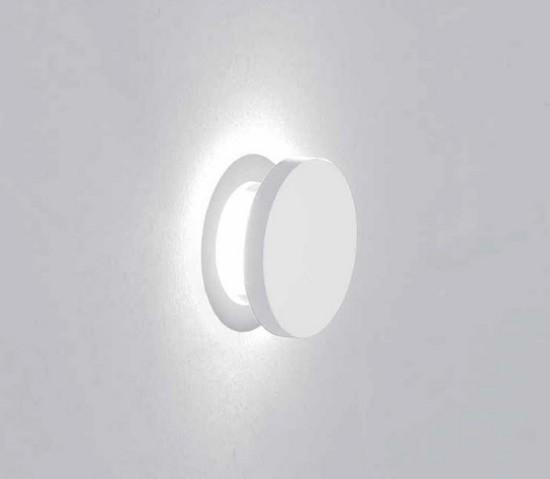 Icone  – Botton Įleidžiamas šviestuvas  - 2