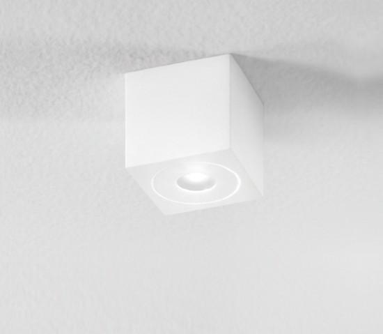 Icone – Da Do 1.5 Lubinis šviestuvas  - 1