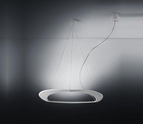 Icone – Diadema 1 Pakabinamas šviestuvas  - 1
