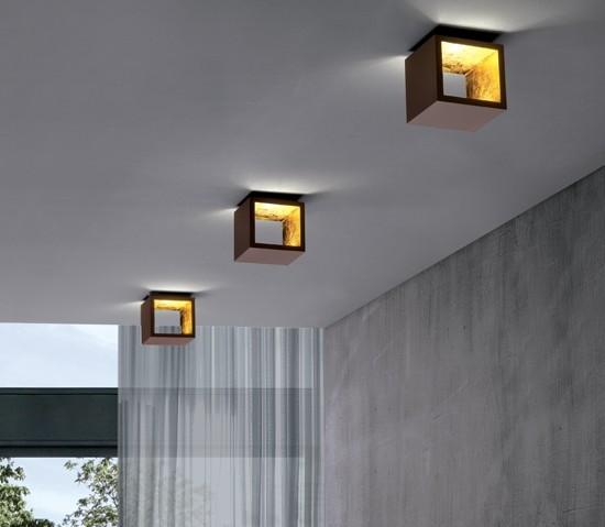 Icone - Cubo Wall  - 1