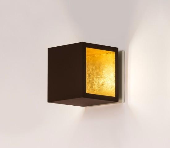 Icone - Cubo Wall  - 3