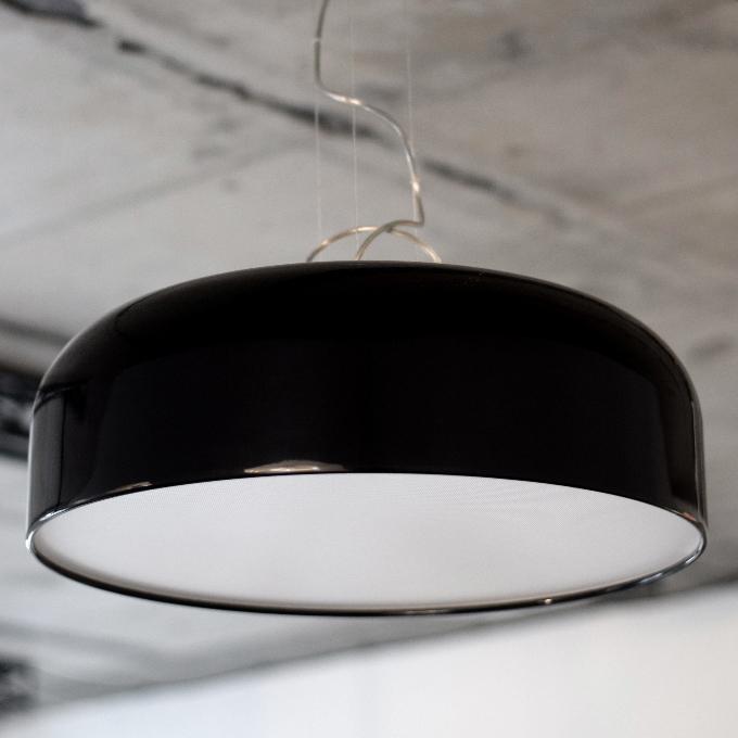 Lucente – Mai Pakabinamas šviestuvas  - 2