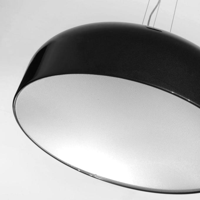 Lucente – Mai Pakabinamas šviestuvas  - 3