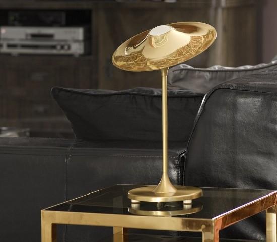 Intueri Light - Skew Table  - 1