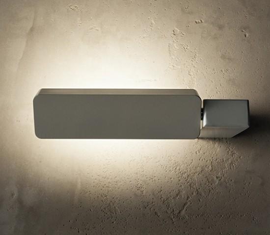 Itama – Aluled bar Sieninis šviestuvas  - 1